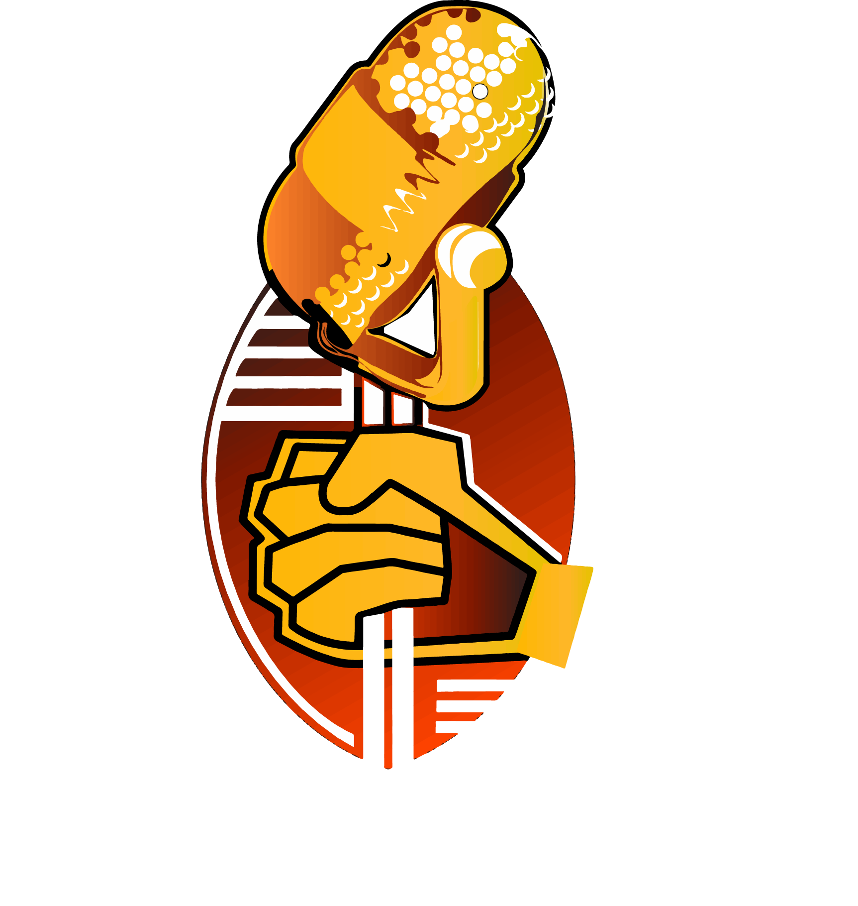 Emrabulweni